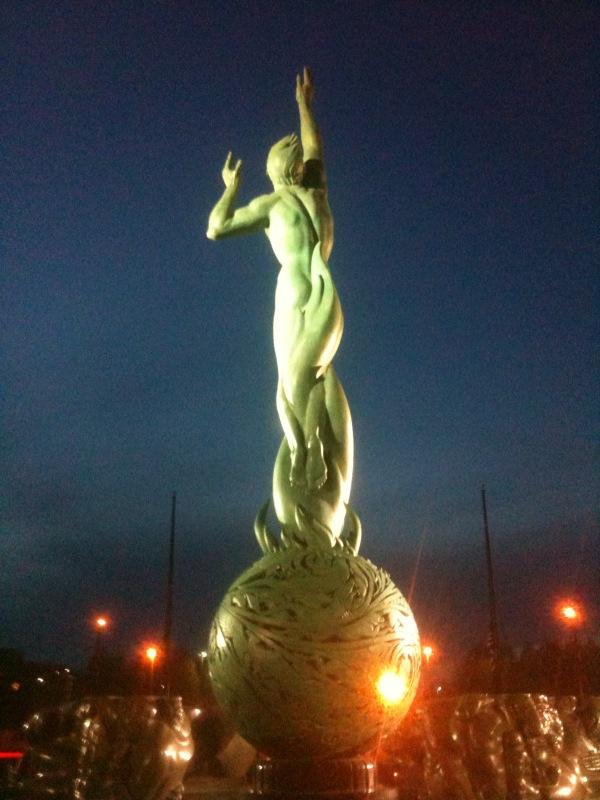memorial-fountain-night.jpg