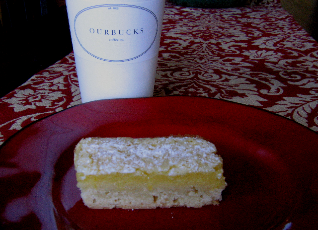 lemon bar for web.jpg