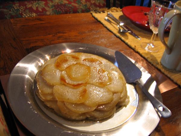 potatoesanna.jpg