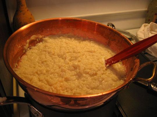 ricepudding1.jpg